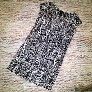 Sam Edelman Dress NWT